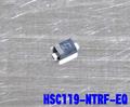 RENESAS HSC119-NTRF-EQ [20個組]