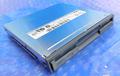 NEC FD1139C (P/N:134-505639-106-0) [管理:KW302]