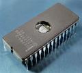 Intel D2764-3