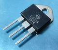Ti TIP33A パワートランジスタ