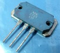 NEC 2SB705