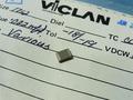 チップコンデンサ 25V 0.022μF (3mm×4mm) [20個組]