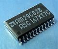 AMD AM29C828ASC [4個組]