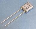 ヘルツ製 UM-1 水晶振動子 (10.625MHz) [5個組]