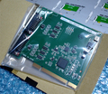 Interface PCI-466102 (調歩同期 RS485/422・2CH IF)