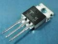 東芝 TA78005AP 三端子レギュレータ(5V/1A) [8個組]