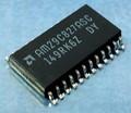 AMD AM29C827ASC [10個組]