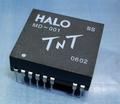 HALO MD-001