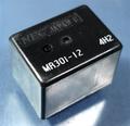 NEC MR301-12 リレー(コイル:DC12V/5A)