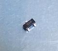 ON Semi MMBTA42LT1  高電圧トランジスタ [10個組]