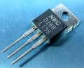 NEC 2SD288 [4個組]