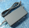 NEC PC-9821LD-U01 ACアダプター