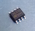 ST L4931CD33 LDO電圧レギュレータ (3.3V/250mA) [10個組]