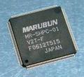 MARUBUN MR-SHPC-01 V2T-F