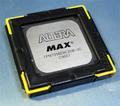 ALTERA MAX7000 (EPM7256ERC208-20)