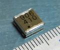 日立金属 SI-7TNL0906M-T [10個組]
