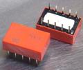 NEC EA2-5NU シグナルリレー [2個組]