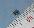東芝 2SC2532(AN) トランジスタ [10個組]