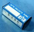 岩田ELEC 圧電音叉フィルター TFR 967.5HZ