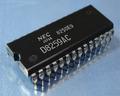 NEC uPD8259AC