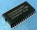 東芝 TC55257DFL-70L [4個組]