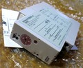 OMRON H3DR-H ソリッドステートタイマー (24V/AC・DC)