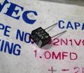 NEC CS92N タンタルコンデンサ (35V/1μF) [10個組]