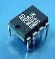 Analog Devices AD708JN