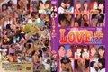 【OAVD-003】 LOVE KISS DVD SP AV Ⅰ