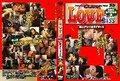 【OAVD-026】 LOVE KISS DVDスペシャル 3