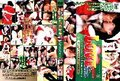 【OZVD-018】 LOVE KISS AVバージョン X'masスペシャル 2