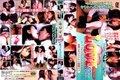 【OZVD-029】 LOVE KISS AVバージョン制服スペシャル3