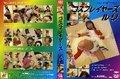 【OZVD-066】 コスプレイヤー ルリ
