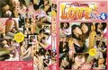 【OZVD-092】 LOVE 2 KISS 4