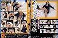 【BROZ-077】 女子高生白書