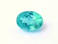 0.71ct大粒 濃色・美色パライバブルー 世界三大希少石 癒しの宝石ブラジル産パライバトルマリン