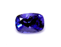 1.01ct 人気のメレラニ鉱山Dブロック産 トップクラスのカラーと抜群の彩り 美色最高品質 タンザナイト