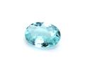 0.16ct 透き通った綺麗なパライバブルー 世界三大希少石 癒しの宝石ブラジル産パライバトルマリン