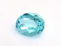 0.29ct テリよし 美しきパライバブルー 世界三大希少石 癒しの宝石ブラジル産パライバトルマリン 原石付き
