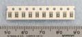 【抵抗】49.9Ω ERJ8ENF49R9V,±1%