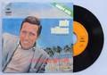 【EPレコード】アンディ・ウィリアムス ハワイの結婚の歌 ブルー・ハワイ SONG80080