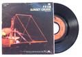 【EPレコード】PRISM サンセット・クルーズ ロスト・イン・ザ・スペース DR6228