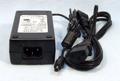 EA0002【電源】AC電源アダプタ STD-1932 19V 3.2A