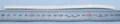 【抵抗】1kΩ ERJ-2RKF1001