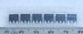 【レギュレーター】TA48033F