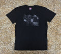 ROKUONKI 3 T-SHIRT  録音鬼第三部Tシャツ