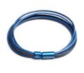 BL7741-Blue