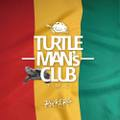 ROCKERS -70s ROOTS ROCK REGGAE MIX(TURTLE MAN's CLUB)