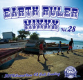 EARTH RULER MIXXX vol.28 Mixed by ACURA from FUJIYAMA