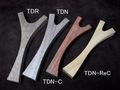 整形済グリップ材STD/M(内径30センチ前後用)